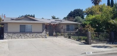 2660 Tilton Court, San Jose, CA 95121 - MLS#: ML81724708