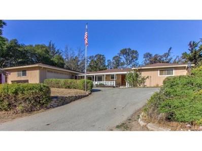 2770 El Camino Real, Salinas, CA 93907 - MLS#: ML81724740
