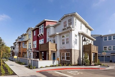 1906 Stella Street, Mountain View, CA 94043 - MLS#: ML81724746