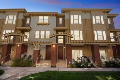 511 Mariani Lane, San Jose, CA 95112 - MLS#: ML81724769