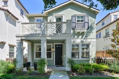 143 Ada Avenue, Mountain View, CA 94043 - MLS#: ML81724828