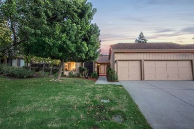 2362 Leptis Circle, Morgan Hill, CA 95037 - MLS#: ML81724839