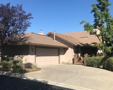 5880 Dry Oak Drive, San Jose, CA 95120 - MLS#: ML81724846