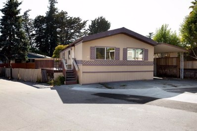 2630 Orchard Street UNIT 43, Outside Area (Inside Ca), CA 95073 - MLS#: ML81724920