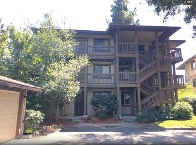 964 Apricot Avenue, Campbell, CA 95008 - MLS#: ML81724940