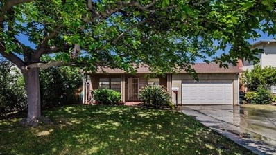 3941 Ventura Court, Palo Alto, CA 94306 - MLS#: ML81724952