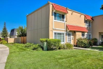 451 Velasco Drive, San Jose, CA 95123 - MLS#: ML81724992