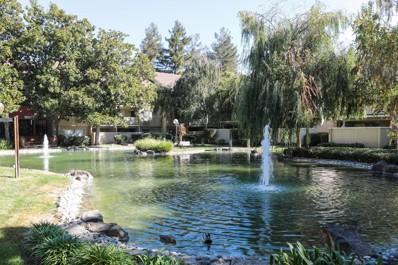 944 Kiely Boulevard UNIT C, Santa Clara, CA 95051 - MLS#: ML81725002