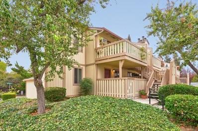 352 Coyote Creek Circle, San Jose, CA 95116 - MLS#: ML81725030