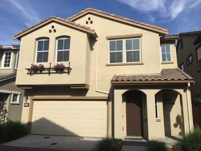 6011 Rocco Court, San Jose, CA 95120 - MLS#: ML81725049