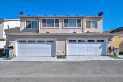 21714 Jack Place, Santa Clarita, CA 91350 - MLS#: ML81725069