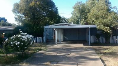343 Walnut Lane, Gilroy, CA 95020 - MLS#: ML81725103