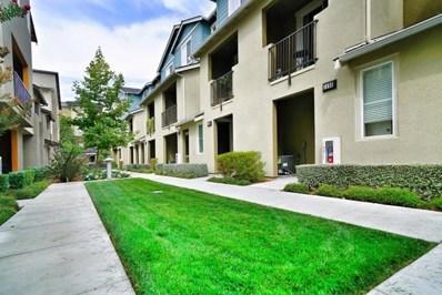 1405 Coyote Creek Way, Milpitas, CA 95035 - MLS#: ML81725121