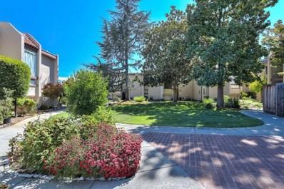 830 Hooshang Court, Cupertino, CA 95014 - MLS#: ML81725143