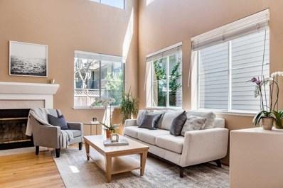 2052 Jamison Place, Santa Clara, CA 95051 - MLS#: ML81725149