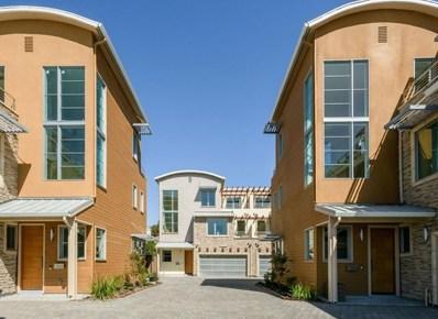 3565 Brothers Lane, Santa Clara, CA 95051 - MLS#: ML81725167