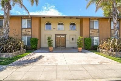 2580 Homestead Road UNIT 6101, Santa Clara, CA 95051 - MLS#: ML81725200