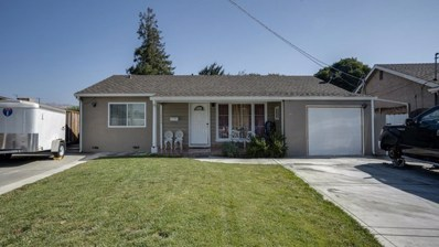 10406 Nancy Lane, San Jose, CA 95127 - MLS#: ML81725213