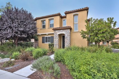 5511 SOUTHCREST Way, San Jose, CA 95123 - MLS#: ML81725220