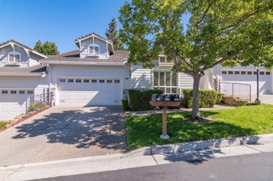 2098 Mataro Way, San Jose, CA 95135 - MLS#: ML81725257