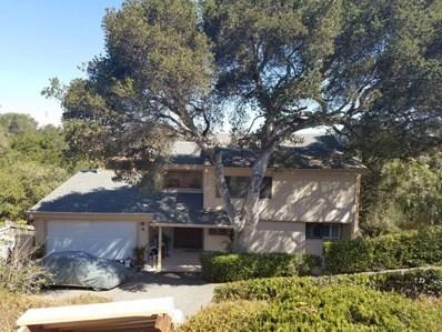 14689 Charter Oak Boulevard, Salinas, CA 93907 - MLS#: ML81725277
