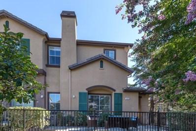 3101 White Zinfandel Place, San Jose, CA 95135 - MLS#: ML81725287