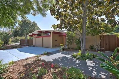 3422 Kenneth Drive, Palo Alto, CA 94303 - MLS#: ML81725310