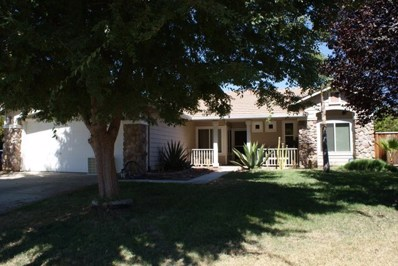 9044 Spencer Court, Gilroy, CA 95020 - MLS#: ML81725335