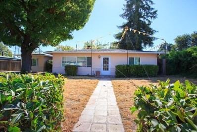 12636 Paseo Olivos, Saratoga, CA 95070 - MLS#: ML81725400