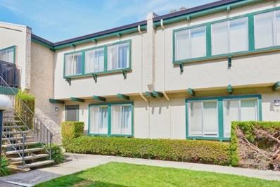 1031 Clyde Avenue UNIT 903, Santa Clara, CA 95054 - MLS#: ML81725406