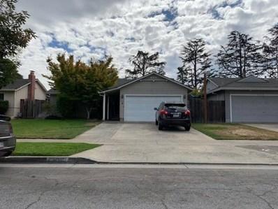 2084 Leon Drive, San Jose, CA 95128 - MLS#: ML81725468