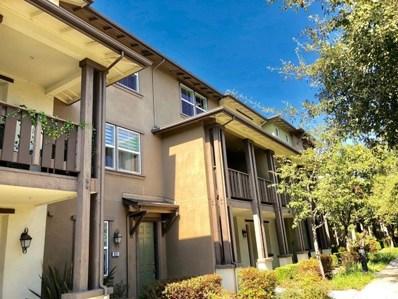 833 Berryessa Road, San Jose, CA 95112 - MLS#: ML81725486