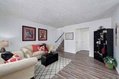 727 Balfour Drive, San Jose, CA 95111 - MLS#: ML81725511