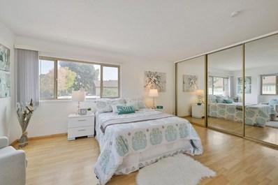 2383 Antelope Drive, San Jose, CA 95133 - MLS#: ML81725530
