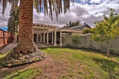 130 Skowhegan Court, San Jose, CA 95139 - MLS#: ML81725550