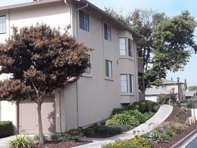 33 Kenbrook Circle, San Jose, CA 95111 - MLS#: ML81725622