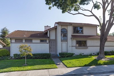 612 Skyway Drive, San Jose, CA 95111 - MLS#: ML81725631