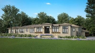 26088 Duval Way, Los Altos Hills, CA 94022 - MLS#: ML81725648