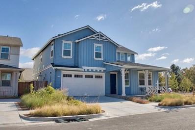 33924 Horseshoe Loop, Fremont, CA 94555 - MLS#: ML81725649