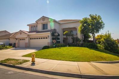 1030 Fitzgerald Street, Salinas, CA 93906 - MLS#: ML81725651