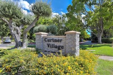 2216 Almaden Road UNIT B, San Jose, CA 95125 - MLS#: ML81725743