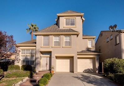 3320 Provence Court, San Jose, CA 95135 - MLS#: ML81725760