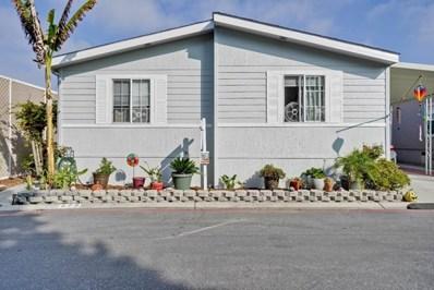 1085 Tasman Drive UNIT 875, Sunnyvale, CA 94089 - MLS#: ML81725776