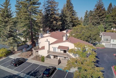 19309 Vineyard Lane, Saratoga, CA 95070 - MLS#: ML81725789