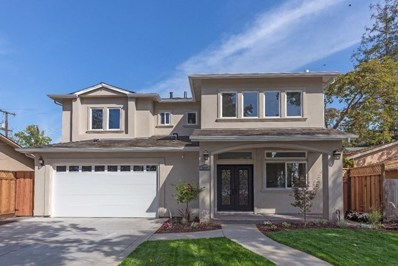 3005 David Avenue, San Jose, CA 95128 - MLS#: ML81725871