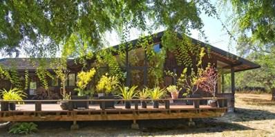 118 Ortalon Circle, Santa Cruz, CA 95060 - MLS#: ML81725874