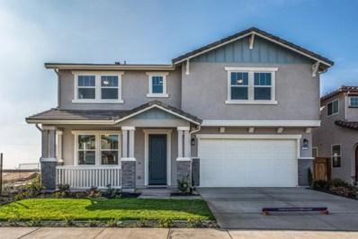 1279 Palermo Drive, Salinas, CA 93905 - MLS#: ML81725882