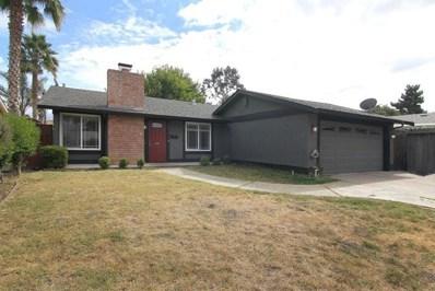 4130 Sacramento Avenue, San Jose, CA 95111 - MLS#: ML81725950