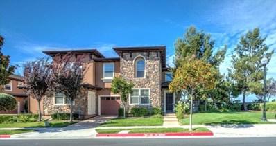 4361 Red Maple Way, San Jose, CA 95138 - MLS#: ML81725959