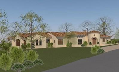 18216 Daves Avenue, Monte Sereno, CA 95030 - MLS#: ML81725971